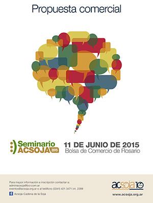 Propuesta-Comercial-Seminario-2015