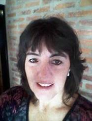 Adriana Noemi Mauri