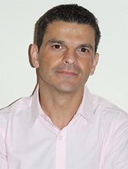Lucas Maglio