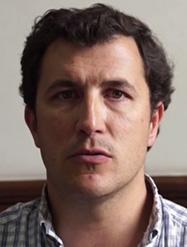 Hernán Fernández Martínez