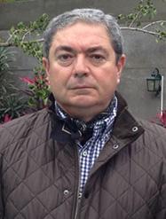 Angel Horacio Mangini