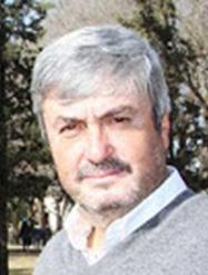 Néstor Roulet