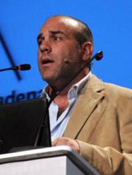 Sebastián Ignacio Senesi
