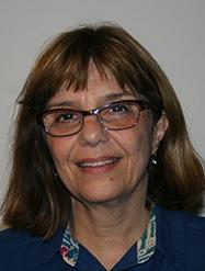 Ana Clara Martino