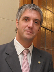 Andrés Williams