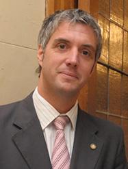 Andrés Williams